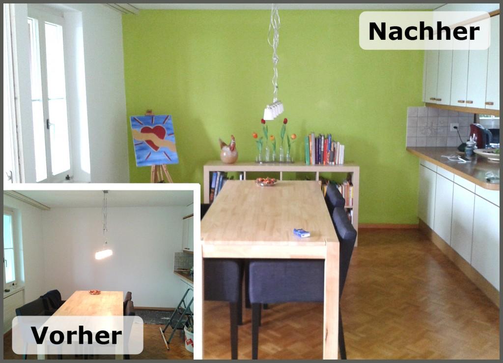VorNach_Esszimmer02