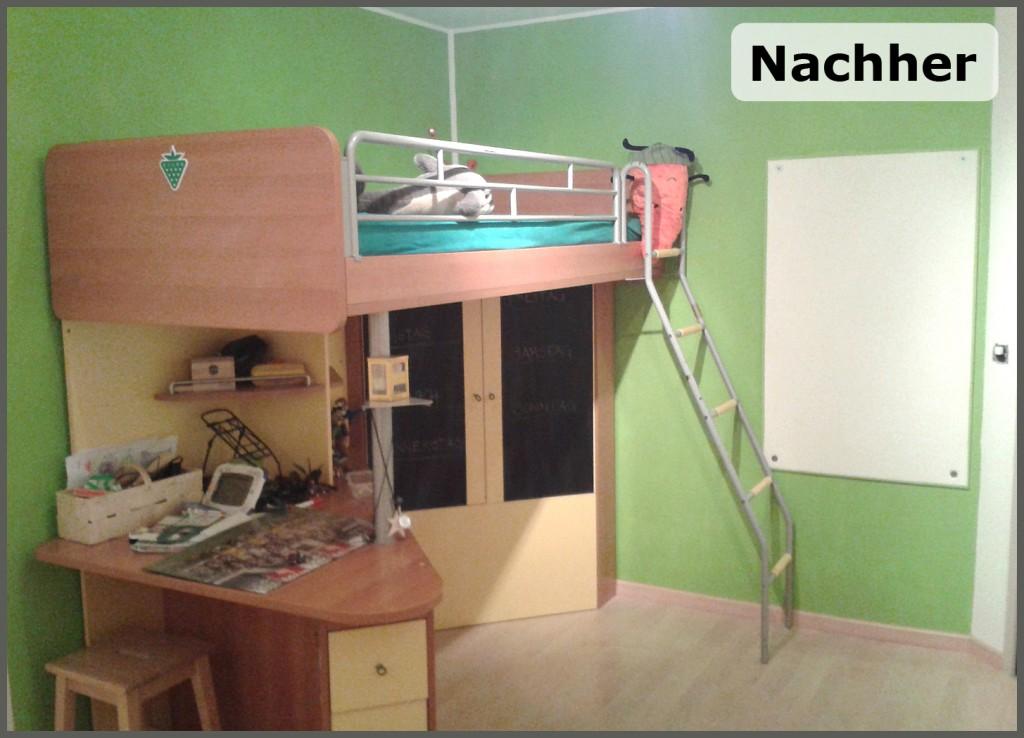 VorNach_Kinderzimmer01