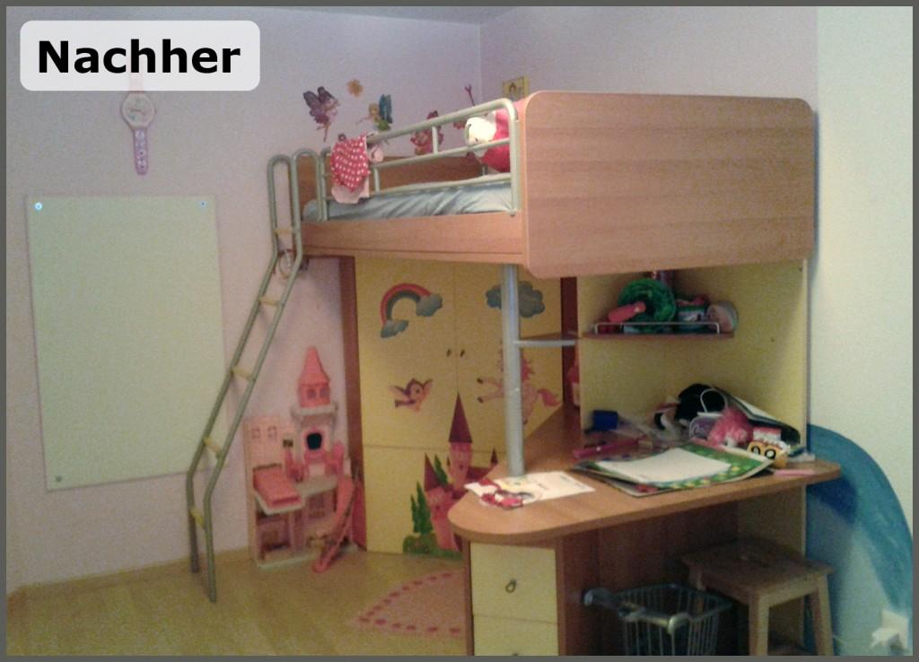 VorNach_Kinderzimmer02