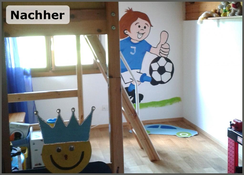 VorNach_Kinderzimmer03