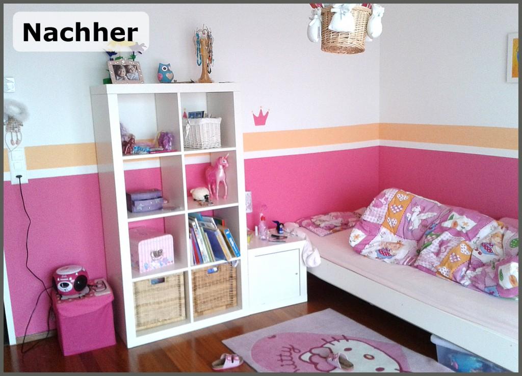 VorNach_Kinderzimmer04