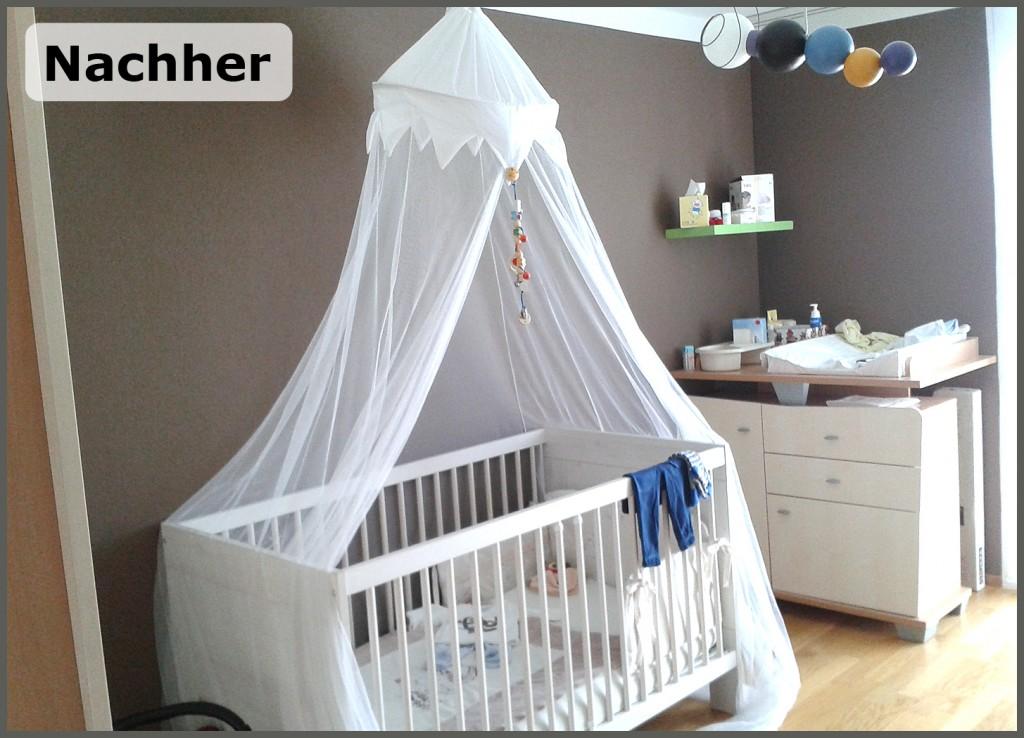 VorNach_Kinderzimmer05