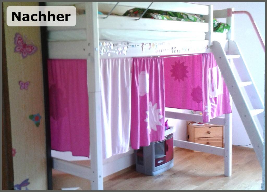 VorNach_Kinderzimmer06
