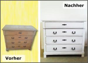 VorNach_Kommode01