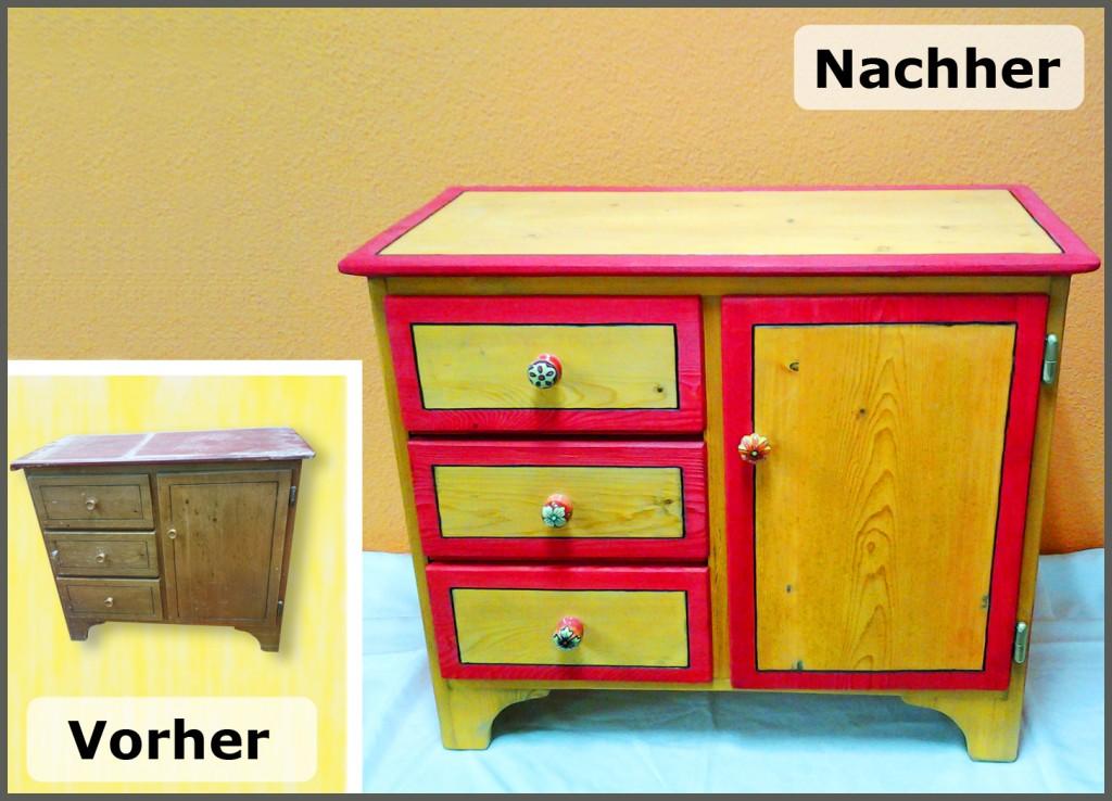 VorNach_Nachttisch01