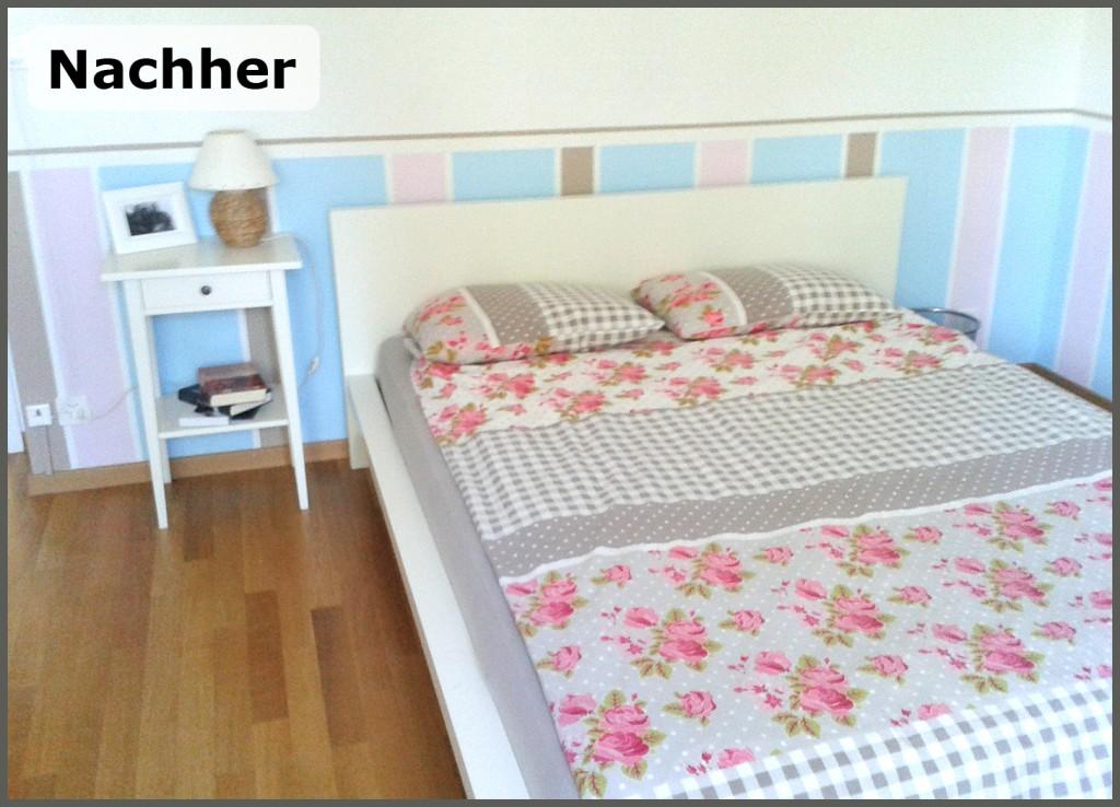 VorNach_Schlafzimmer01