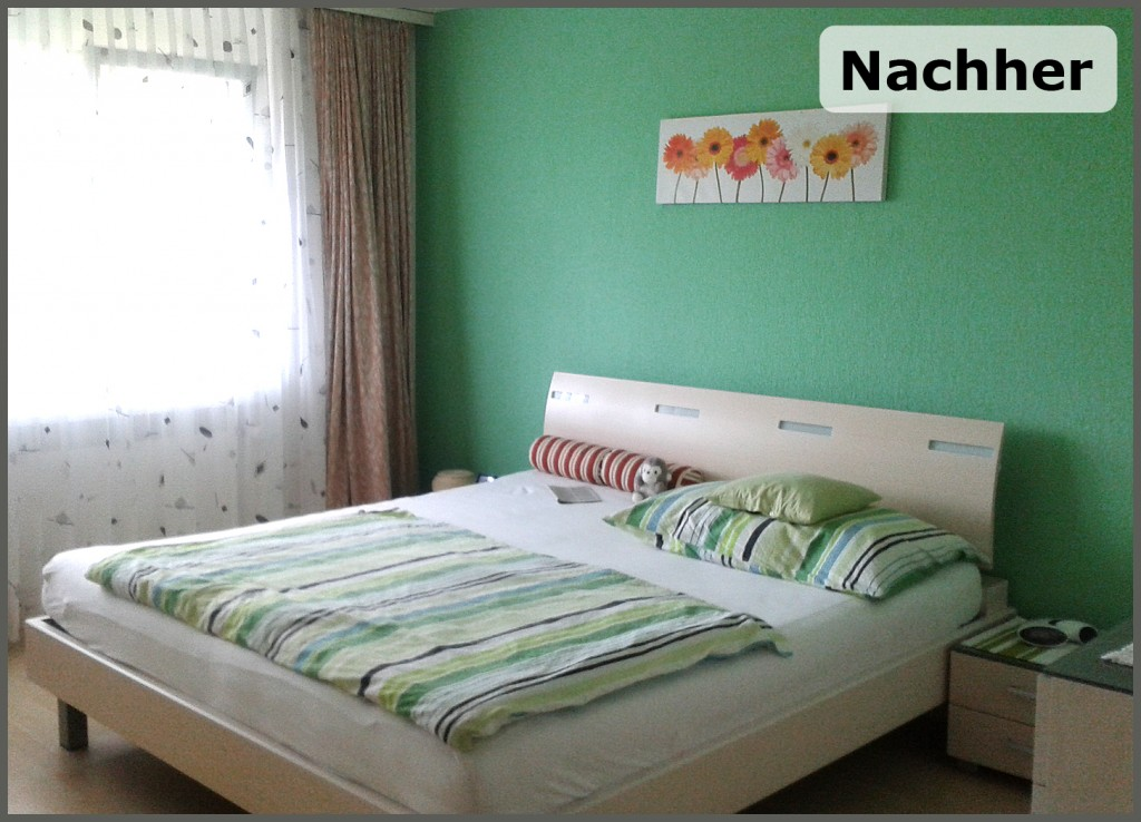 VorNach_Schlafzimmer02