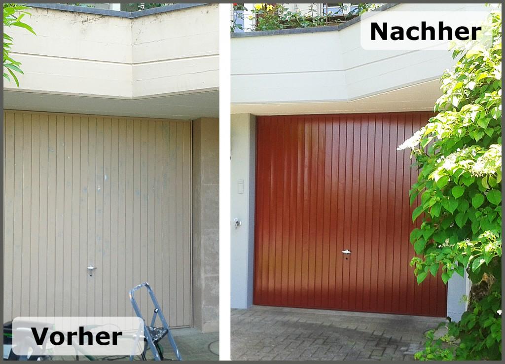 VorNach_Sonstiges02