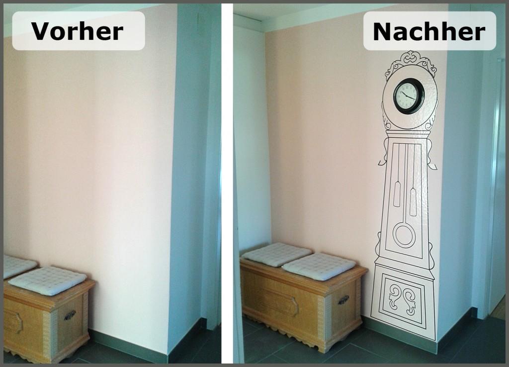 VorNach_Sonstiges03