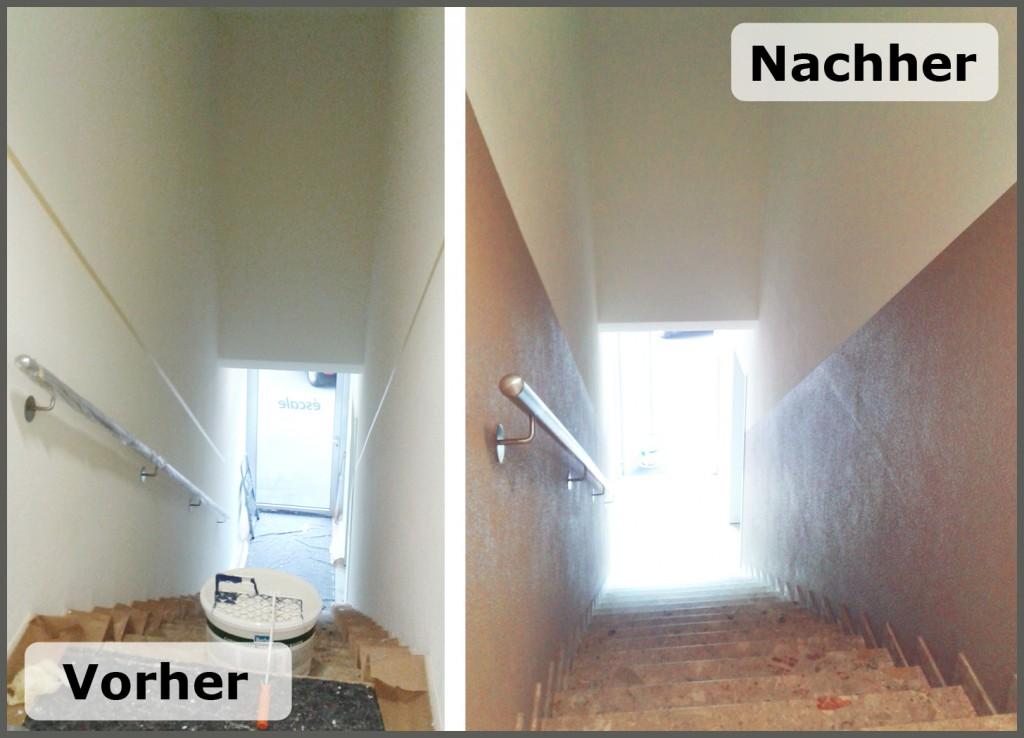 VorNach_Sonstiges05