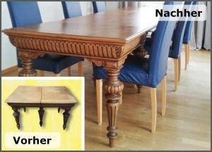 VorNach_Tische_02