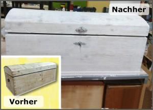 VorNach_Truhen_01
