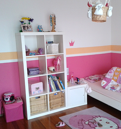 Detail_Kinderzimmer04_1