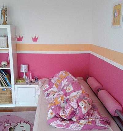 Detail_Kinderzimmer04_2